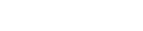 Angelone's Disposal & Recycling